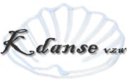 Kdanse vzw Logo